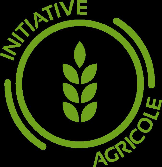 FINANCEMENT - Initiative Charente-Maritime, membre d'INITIATIVE FRANCE, 1er  réseau associatif de financement des créateurs d'entreprise